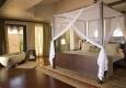 ABAZ_59252195_Bay_View_Villa_Main_Bedroom