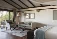 Beach-Villa-Bedroom-and-Deck