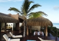 Deluxe-Sea-View-Pool-Villa-Deck-Portrait