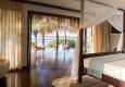 Deluxe-Sea-View-Pool-Villa-Main-Bedroom
