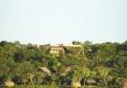 Rani Resorts