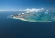 Hi_ABAZ_59252203_Bazaruto_Island_Aerial_North_View