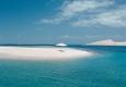 Hi_ABAZ_59252243_Pansy_Island