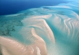 Hi_ABAZ_59252315_Bazaruto_Aerial_View