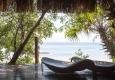 Hi_ABAZ_62299771_Beach_Pool_Villa_deck_and_view