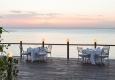 Hi_ABAZ_62299811_Beach_Deck_dinner_and_sea_view