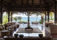 Hi_ABAZ_62299843_Anantara_Spa_entrance_with_lounge_and_view