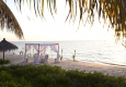 Hi_ABAZ_62299984_Dining_By_Design_private_beach_dinner