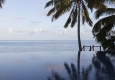 Hi_ABAZ_62300032_Infinity_swimming_pool