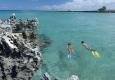 Paradise-Island-snorkelling-1