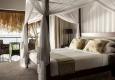 Sea-View-Pool-Villa-Bedroom