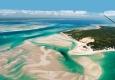 bazaruto-archipelago-mozambique-conde-nast-traveller-3sept14-pr_b