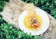 AMED_Food_FreshSeafood_01_L_A_H