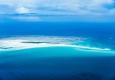 AMED_Island_Ariel_G_A_H