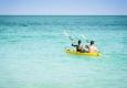 AMED_Kayaking_G_A_H
