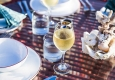 AMED_Poolside_Dining_Table_G_A_H
