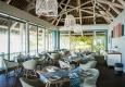 AMED_Restaurant_G_A_H