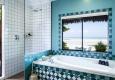 AMED_Villa_Bathroom_02_G_A_H