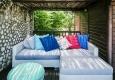 AMED_Villa_Deck_Lounge_G_A_H