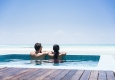 AMED_Villa_PlungePool_Lifestyle_01_G_A_H