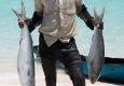Anantara-Medjumbe-Island-Resort_Fisherman