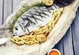 Anantara-Medjumbe-Island-Resort_Fresh-Fish