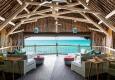 Anantara-Medjumbe-Island-Resort_Main-Lodge_Loft