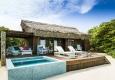 Anantara-Medjumbe-Island-Resort_Villa_Exterior