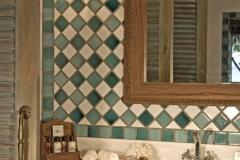 Chalet bathroom 2