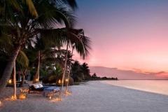 mozambique-cape-town-safari-beach-escape_jpg_950x0 (1)