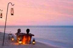 -mozambique-paradise-of-the-indian-ocean-tour_jpg_1340x0_default (1)