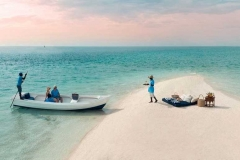 picnick-on-andbeyond-benguerra-island-in-mozambique_jpg_950x0