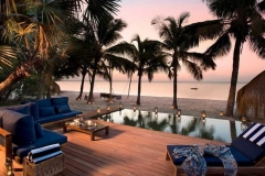 rooms-with-a-view-at-andbeyond-benguerra-island-in-mozambique_jpg_950x0
