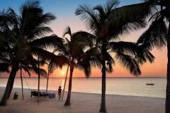 striking-sunset-on-andbeyond-benguerra-island-in-mozambique_jpg_950x0