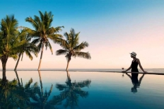 swimming-pool-with-sunset-and-andbeyond-benguerra-island-in-mozambique_jpg_950x0