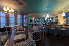 Hotel Dona Ana.1