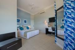 Hotel Dona Ana.12