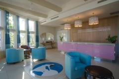 Hotel Dona Ana.13