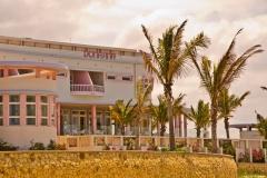 Hotel Dona Ana.6