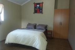 Double Room New (1)