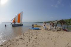 Picnic-Dhow-Kayaking-001