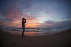 Sunrise Birding-001