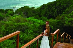 Wedding View-001
