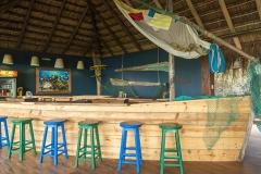 Baixas-Dhow Bar
