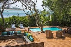 Beach-Villa-Deck
