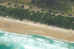 Massing Beach (20)