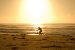 Massing Beach (7)