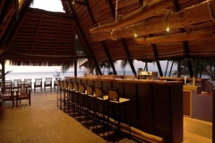 pestana-inhaca-lodge-area-sights01