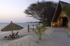 pestana-bazaruto-lodge-hotel-views03