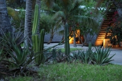 pestana-bazaruto-lodge-hotel-views22